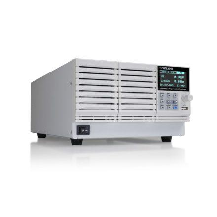 Siglent SPS5083X labortápegység