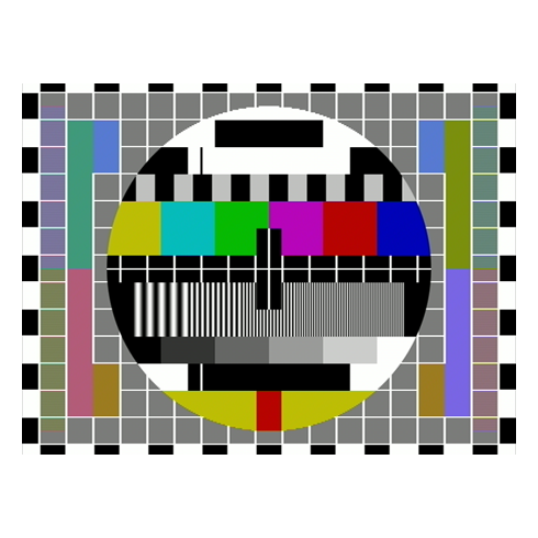 Holdpeak 950F infravörös hőkamera