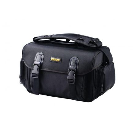 Rigol BAG-DS1000 hordtáska