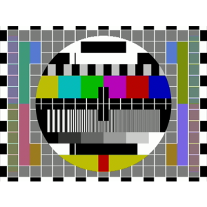 Rigol MSO4024 digitális tároló oszcilloszkóp, logikai analizátor