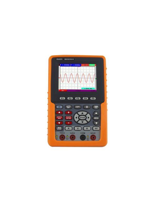 Owon HDS2061M-N szkópméter
