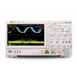 Rigol DS7014 digitális oszcilloszkóp