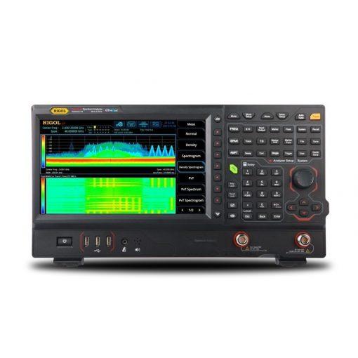 Rigol RSA5065 spektrumanalizátor