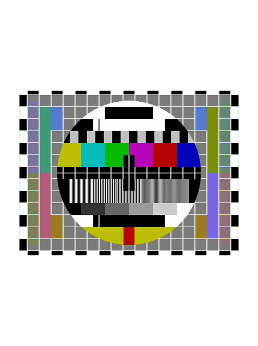 Owon VDS3102 pc oszcilloszkóp