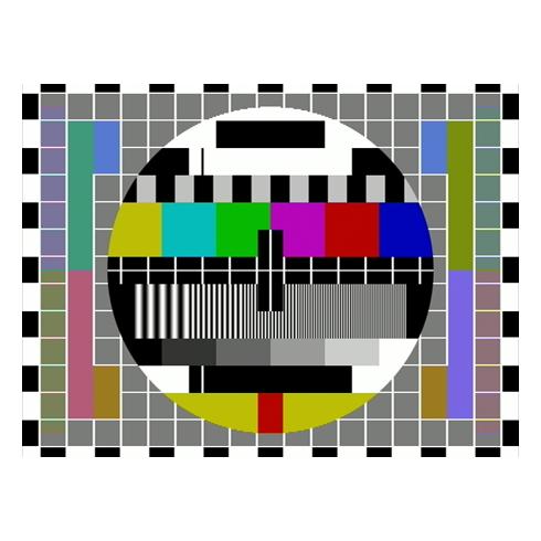 Rigol DS4014 digitális tároló oszcilloszkóp
