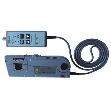 Siglent CP5500 5 MHz 750 Amp Current Probe
