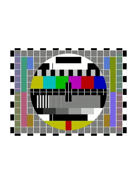 Rigol DS4014E digitális tároló oszcilloszkóp
