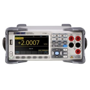 Siglent SDM3045X digitális multiméter